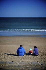 SRGB1890 - Quoi faire à Wrightsville Beach, Caroline du Nord - etats-unis, destinations, caroline-du-nord, a-faire