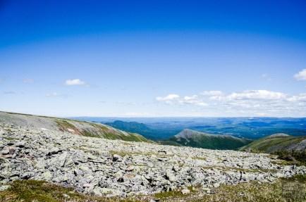 gasp-3389 - Bonaventure, pour mieux découvrir la Gaspésie! - quebec, featured, destinations, canada, a-faire