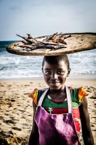 ghana1-3 - Cape Coast, beaucoup plus qu'un village de pêcheurs - ghana, destinations, afrique