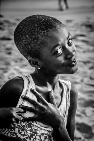 ghana1-4 - Cape Coast, beaucoup plus qu'un village de pêcheurs - ghana, destinations, afrique