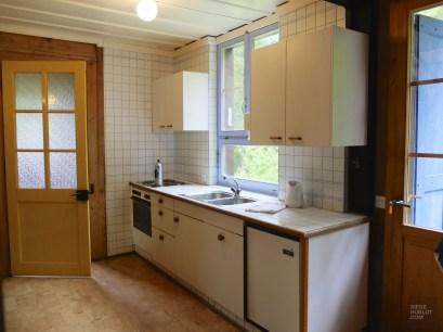 DSCF6176 - Un chalet en Suisse - suisse, hotels, europe, featured