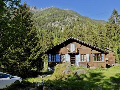 DSCF8230 - Un chalet en Suisse - suisse, hotels, europe, featured