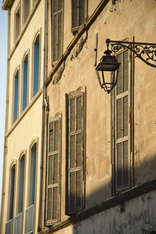 DSC_6461 - Belle Provence - france, europe, featured, destinations