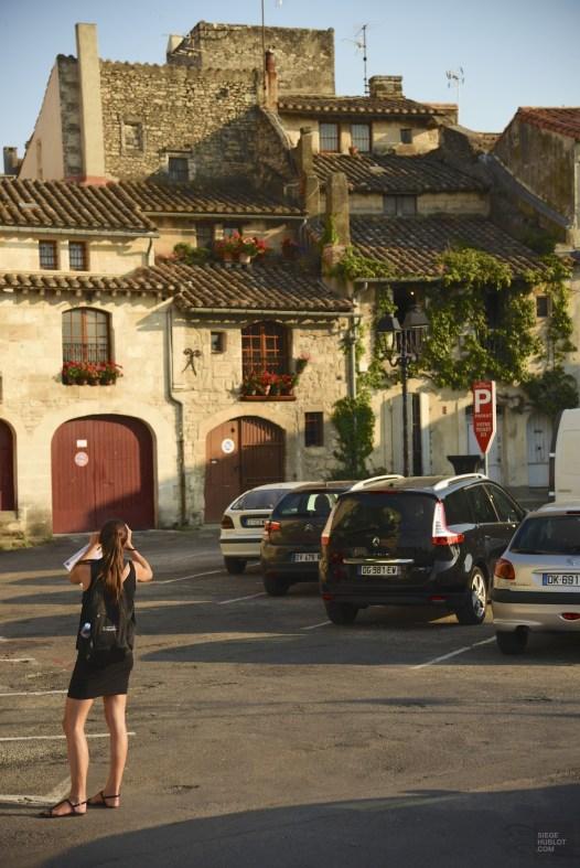 DSC_6492 - Belle Provence - france, europe, featured, destinations