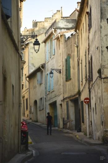 DSC_6507 - Belle Provence - france, europe, featured, destinations