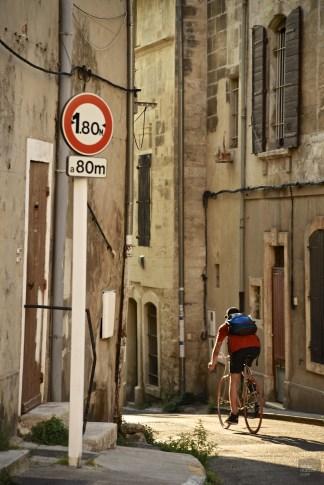 DSC_6525 - Belle Provence - france, europe, featured, destinations