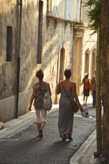DSC_6565 - Belle Provence - france, europe, featured, destinations