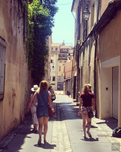 IMG_0345 - Belle Provence - france, europe, featured, destinations