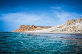 socotra-4654 - L'île de Socotra, le dernier paradis perdu! - yemen-asie, asie, a-faire
