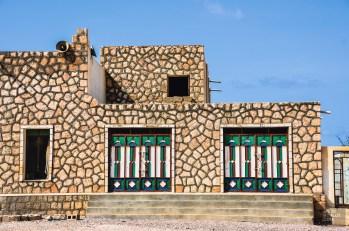 socotra-5128 - L'île de Socotra, le dernier paradis perdu! - yemen-asie, asie, a-faire