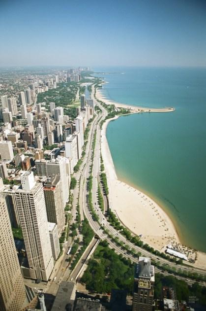 25380003 - Trois bonnes adresses à Chicago - illinois, etats-unis, featured, destinations, amerique-du-nord