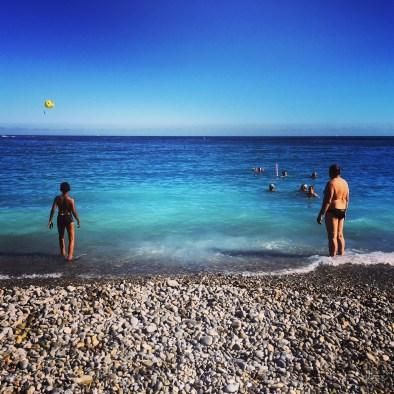 IMG_0400 - Les charmes de Nice - france, europe, featured, destinations, a-faire