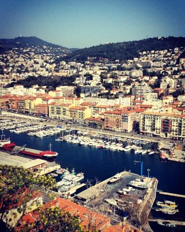 IMG_0951 - Les charmes de Nice - france, europe, featured, destinations, a-faire