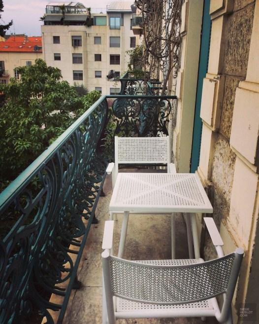 IMG_0994 - Les charmes de Nice - france, europe, featured, destinations, a-faire