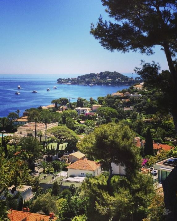IMG_4085 - Les charmes de Nice - france, europe, featured, destinations, a-faire