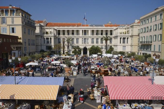 SRGB1696 - Les charmes de Nice - france, europe, featured, destinations, a-faire