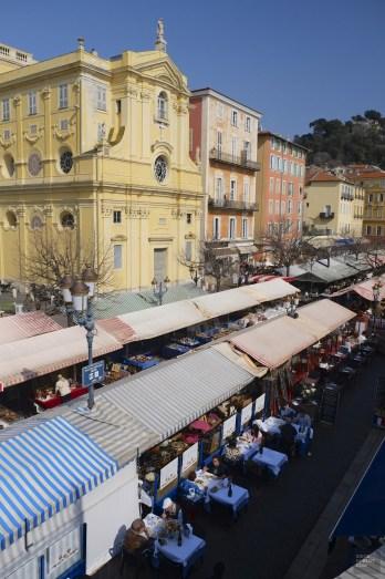 SRGB1702 - Les charmes de Nice - france, europe, featured, destinations, a-faire