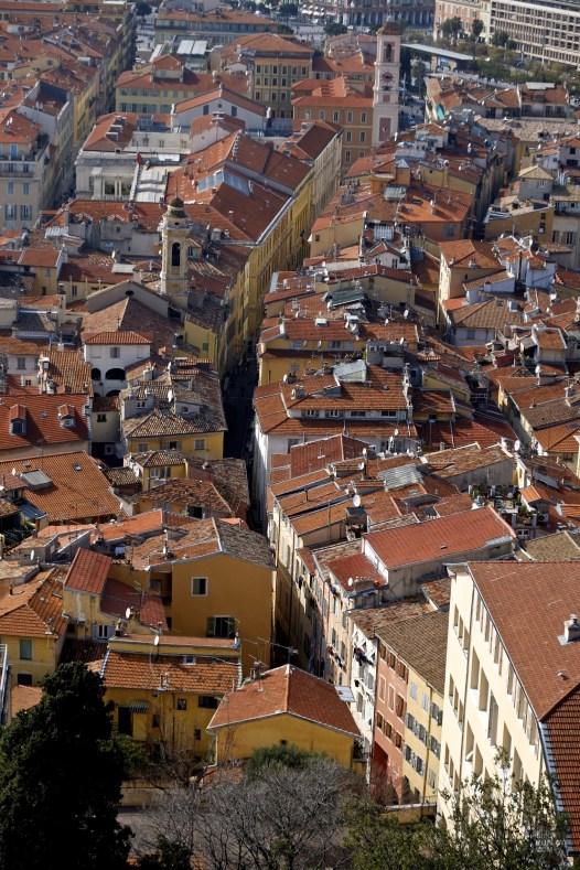 SRGB1735 - Les charmes de Nice - france, europe, featured, destinations, a-faire
