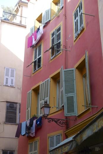 SRGB1750 - Les charmes de Nice - france, europe, featured, destinations, a-faire