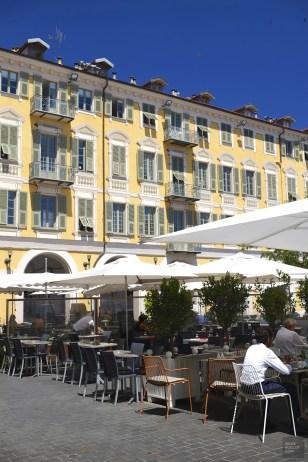 SRGB4910 - Les charmes de Nice - france, europe, featured, destinations, a-faire