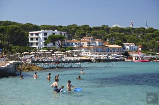 SRGB4953 - Les charmes de Nice - france, europe, featured, destinations, a-faire