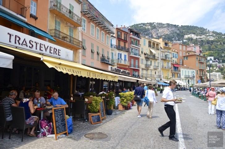 SRGB5679 - Les charmes de Nice - france, europe, featured, destinations, a-faire