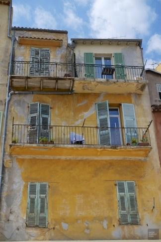 SRGB5684 - Les charmes de Nice - france, europe, featured, destinations, a-faire