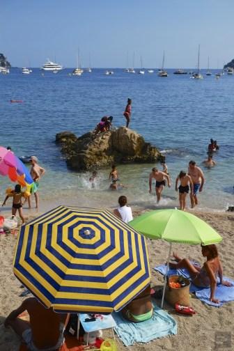 SRGB5710 - Les charmes de Nice - france, europe, featured, destinations, a-faire