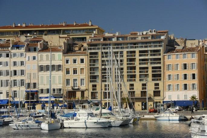 DSC_0024 - Formidable Marseille - videos, france, europe, featured, destinations, a-faire
