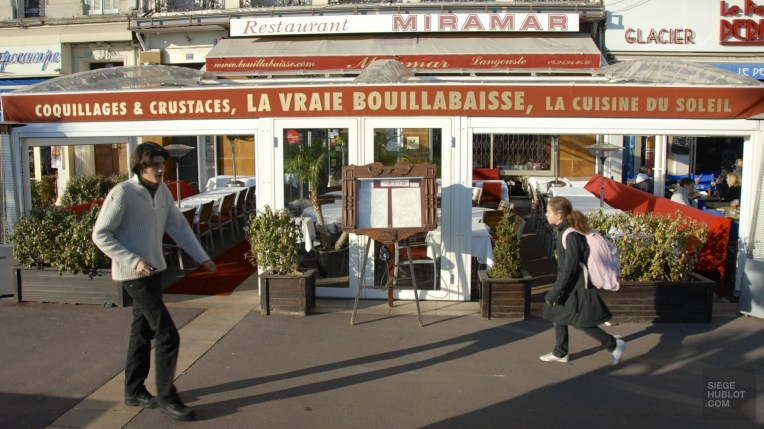DSC_0145 - Formidable Marseille - videos, france, europe, featured, destinations, a-faire