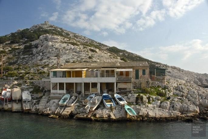 DSC_0371 - Formidable Marseille - videos, france, europe, featured, destinations, a-faire