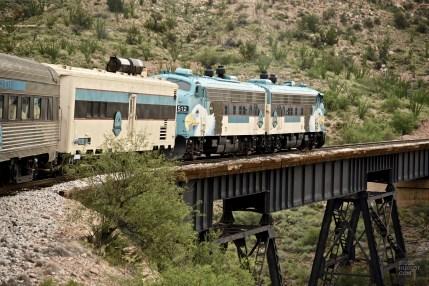 DSC_1697 - L'Arizona de A à Z - etats-unis, featured, destinations, arizona