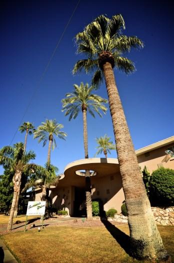 DSC_2142 - L'Arizona de A à Z - etats-unis, featured, destinations, arizona