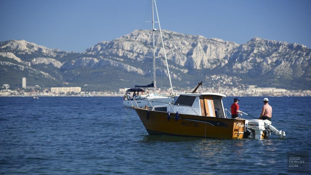 DSC_6262 - Version 2 - Formidable Marseille - videos, france, europe, featured, destinations, a-faire