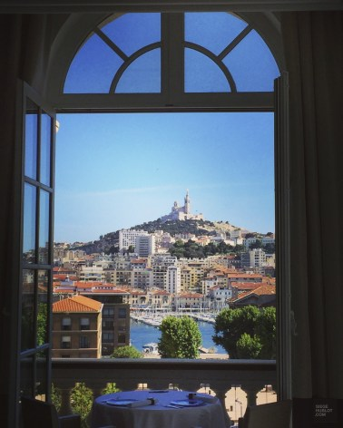 IMG_0314 - Formidable Marseille - videos, france, europe, featured, destinations, a-faire