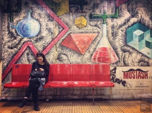 IMG_0818 - Des adresses pour Bucarest - videos, roumanie, europe, featured, destinations