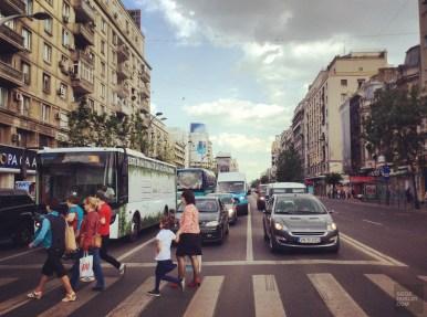 IMG_0820 - Des adresses pour Bucarest - videos, roumanie, europe, featured, destinations
