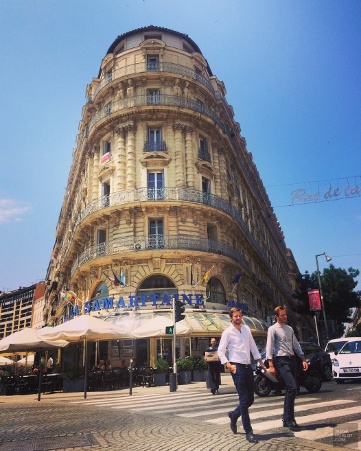 IMG_3840 - Formidable Marseille - videos, france, europe, featured, destinations, a-faire
