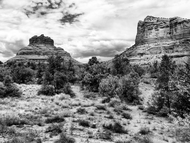 IMG_8319 - L'Arizona de A à Z - etats-unis, featured, destinations, arizona
