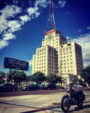 IMG_8485 - L'Arizona de A à Z - etats-unis, featured, destinations, arizona