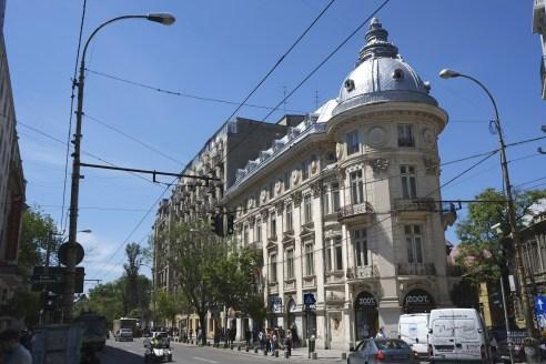 SRGB2716 - Des adresses pour Bucarest - videos, roumanie, europe, featured, destinations