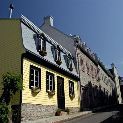 DSC_0824 - Version 2 - À faire à Québec - quebec-quebec, rode-trip, quebec, featured, canada, amerique-du-nord, a-faire