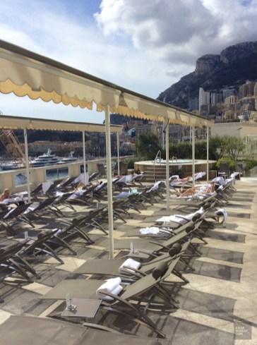 IMG_0487 - Un saut à Monaco - france, europe, featured, destinations, a-faire