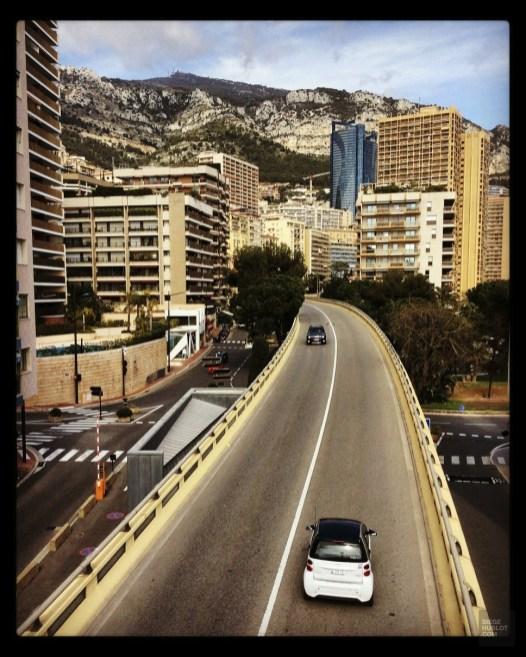 IMG_0489 - Un saut à Monaco - france, europe, featured, destinations, a-faire