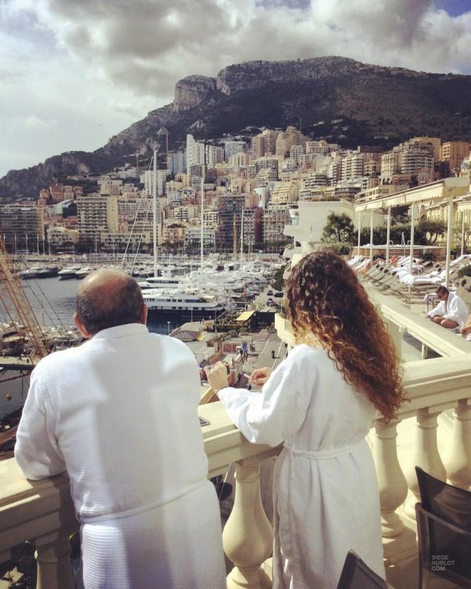 IMG_0490 - Un saut à Monaco - france, europe, featured, destinations, a-faire