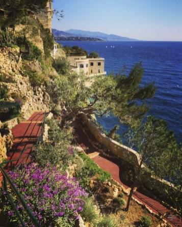 IMG_3023 - Un saut à Monaco - france, europe, featured, destinations, a-faire
