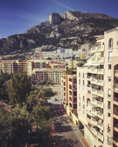IMG_9720 - Un saut à Monaco - france, europe, featured, destinations, a-faire
