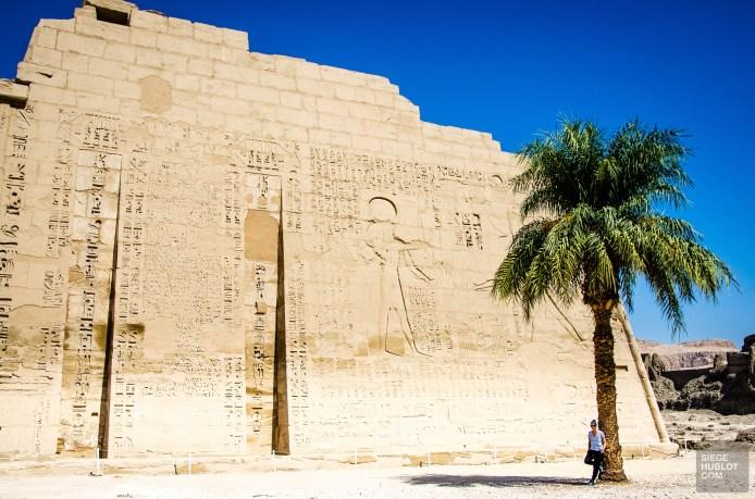 SHegypte-1-4 - Les merveilles de l'Égypte - featured, egypte, destinations, afrique, a-faire