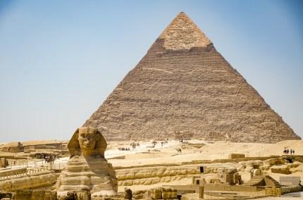 SHegypte-11 - Les merveilles de l'Égypte - featured, egypte, destinations, afrique, a-faire