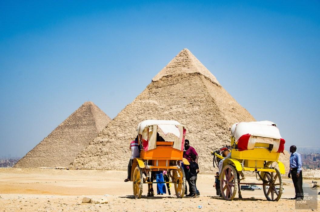 SHegypte-15 - Les merveilles de l'Égypte - featured, egypte, destinations, afrique, a-faire